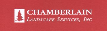 Chamberlain Landscape Services, Inc.